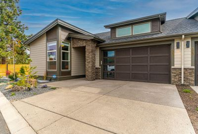 2630 NW Rippling River Court Bend OR 97703