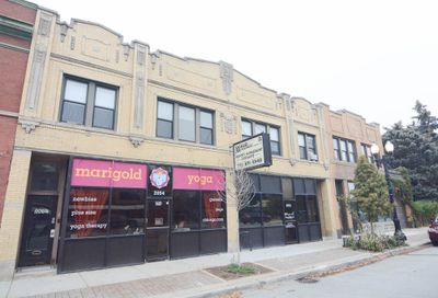2054 W Irving Park Road Chicago IL 60618