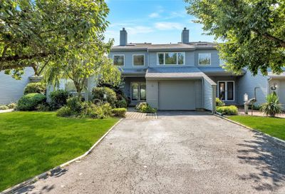 6 Harbour Drive Blue Point NY 11715