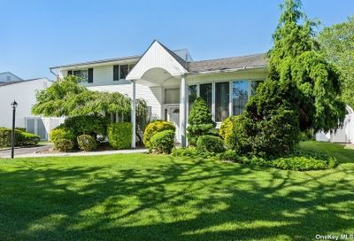 247 Buick Place East Meadow NY 11554