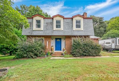 212 Brookside Drive Fort Mill SC 29715