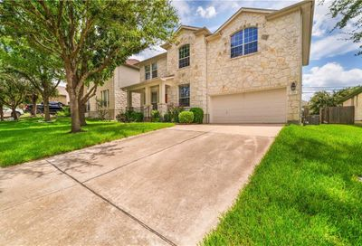 2211 Conway Cove Round Rock TX 78664