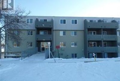 205 550 Laurier ST Moose Jaw SK S6H6X6