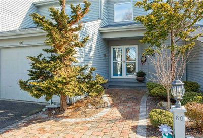 60 Harbour Drive Blue Point NY 11715