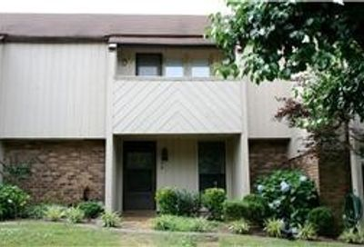 208 Harpers Mill Rd Hermitage TN 37076