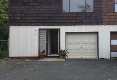 45 Spring Brook Road Clarkstown NY 10954
