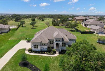 1427 Rutherford Driftwood TX 78619