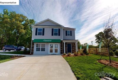 317 Gaines Drive Clover SC 29710