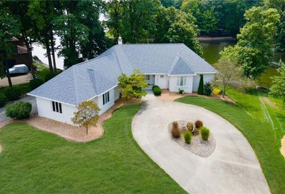 185 Bayley Circle Noblesville IN 46060