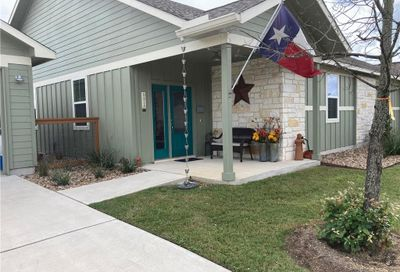 241 Rose Drive Dripping Springs TX 78620