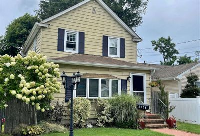 2368 Lincoln Street N. Bellmore NY 11710
