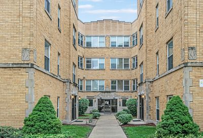 4948 N Kimball Avenue Chicago IL 60625