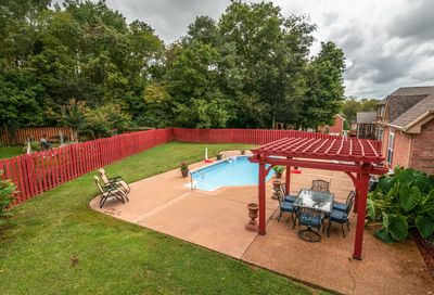 305 Red Feather Ln Brentwood TN 37027