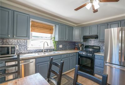 386 Sprout Brook Road Garrison NY 10524