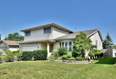 9110 Mayors Row Orland Hills IL 60487