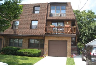 40-32 Clearview Expressway Bayside NY 11361