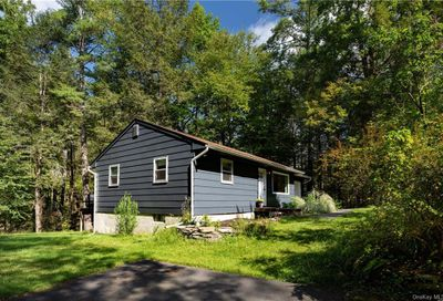 107 Yulan Barryville Road Barryville NY 12719