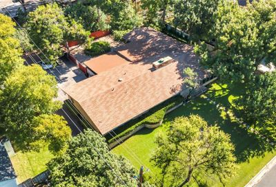 3412 Foothill Parkway Austin TX 78731