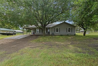 5930 State Highway 95 Temple TX 76502