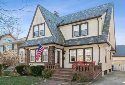 40 Irving Avenue Floral Park NY 11001