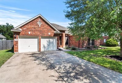 703 Stansted Manor Drive Pflugerville TX 78660