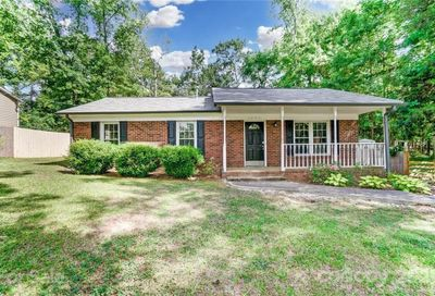 1695 Mulberry Circle Rock Hill SC 29732