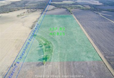 Tbd County Rd 456 Taylor TX 76574