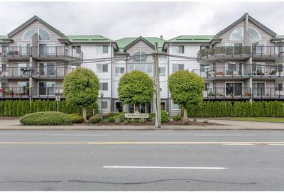 32044 Old Yale Road Abbotsford BC V2T2C9