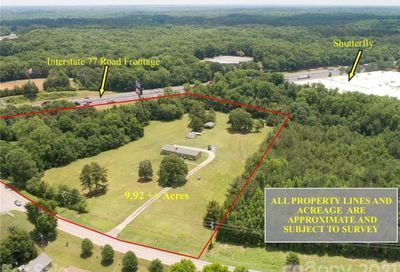 9.92ac Coltharp Road Fort Mill SC 29715