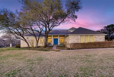 320 River Chase Boulevard Georgetown TX 78628