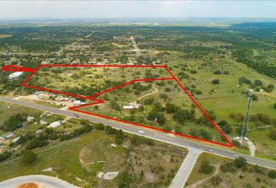 6650 E State Highway 71 Spicewood TX 78669