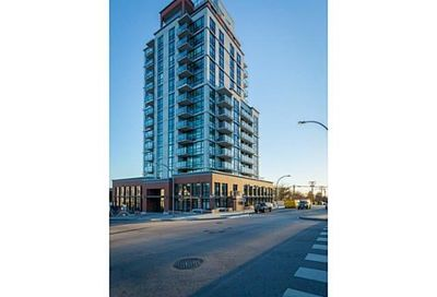 258 Sixth Street New Westminster BC V3L0G6