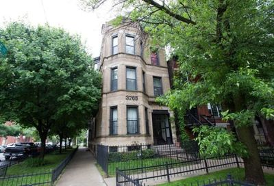 3765 N Kenmore Avenue Chicago IL 60613