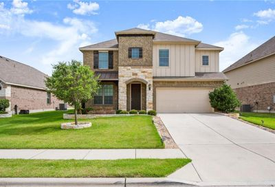 920 Emory Stable Drive Hutto TX 78634