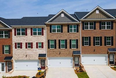 3055 West Point Circle Snellville GA 30078