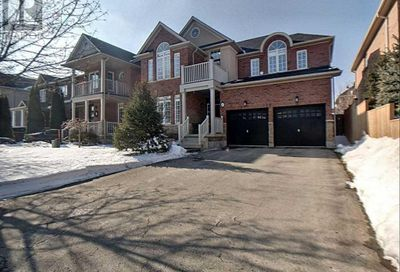 27 Goldeye Drive Hamilton ON L8E6C2