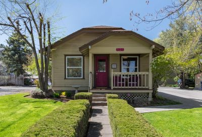 205 NW Franklin Avenue Bend OR 97703