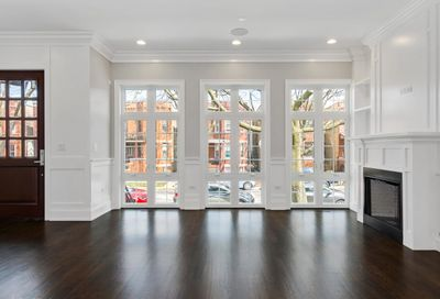 3726 N Bell Avenue Chicago IL 60618