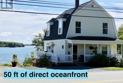 8495 Highway 3 Port Mouton NS B0T1T0