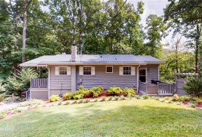 34 Crawford Drive Fairview NC 28730