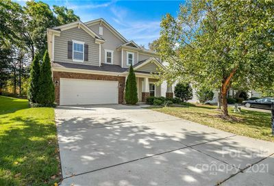 3012 Canopy Drive Indian Trail NC 28079