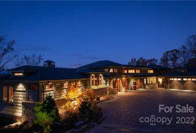 180 Skycliff Drive Asheville NC 28804