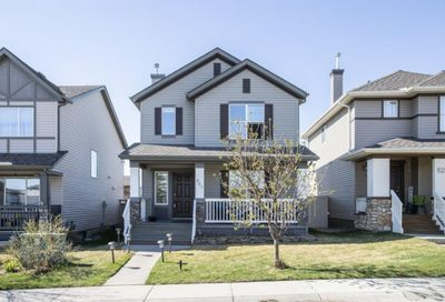 621 Morningside Park Airdrie AB T4B0E1