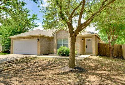 1004 Keeshond Place Round Rock TX 78664