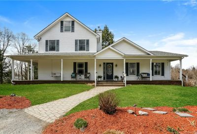 1232 State Route 17k Montgomery NY 12549