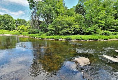 *00* Gale Road Mongaup Valley NY 12762