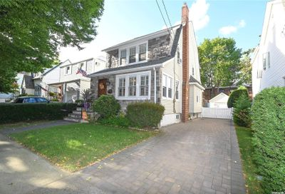 21 Adelaide Street Floral Park NY 11001