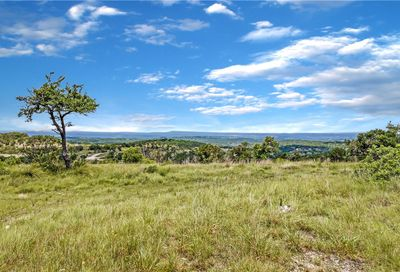 20 Acres W Lakeshore Drive Dripping Springs TX 78620