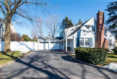 6 Smith Street Glen Head NY 11545