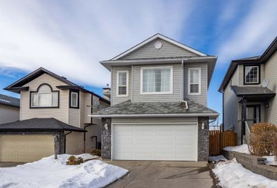 215 Arbour Stone Place Calgary AB T3G5G1